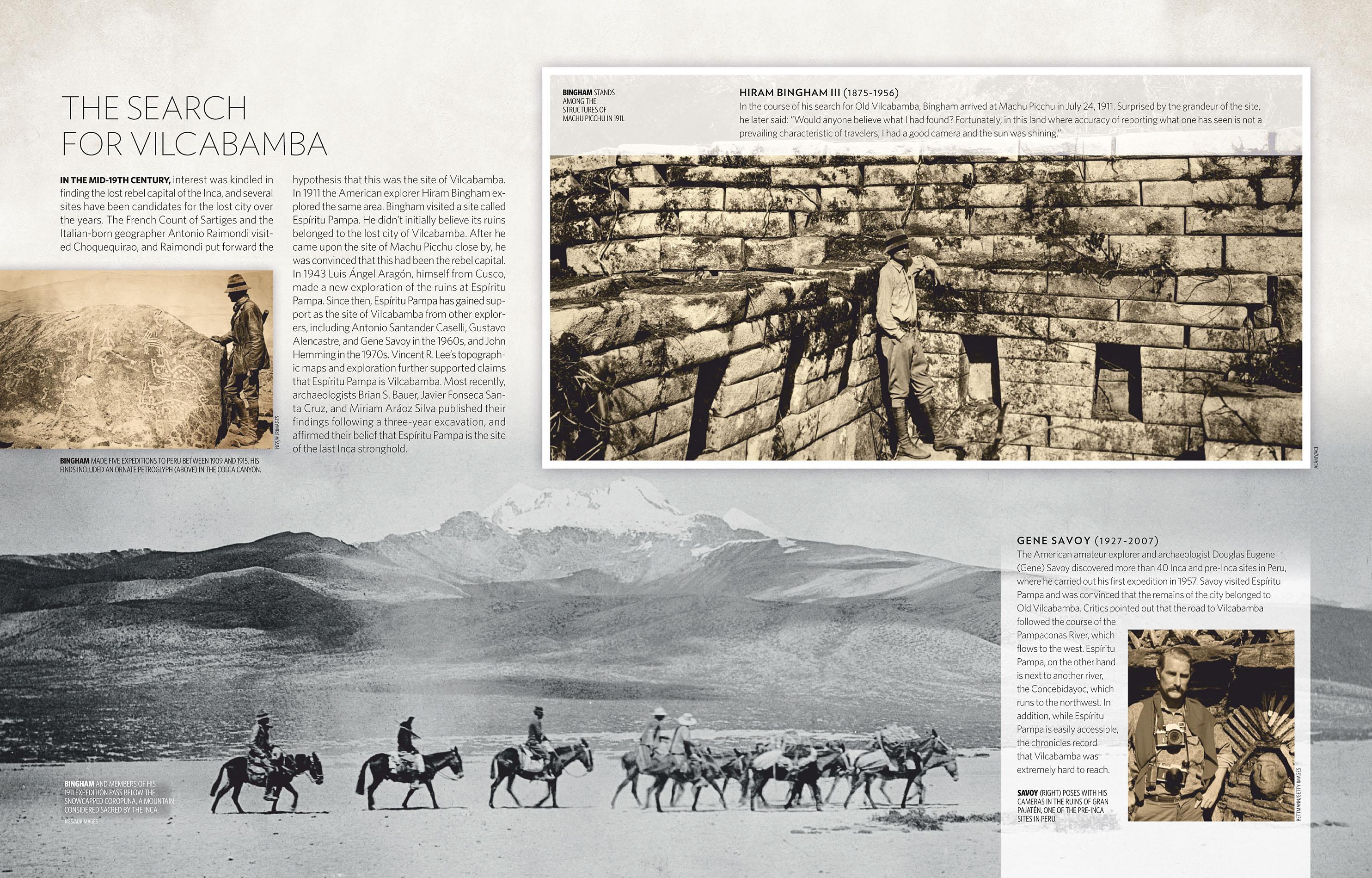NG History 2020-01-02 Inca 10.jpg