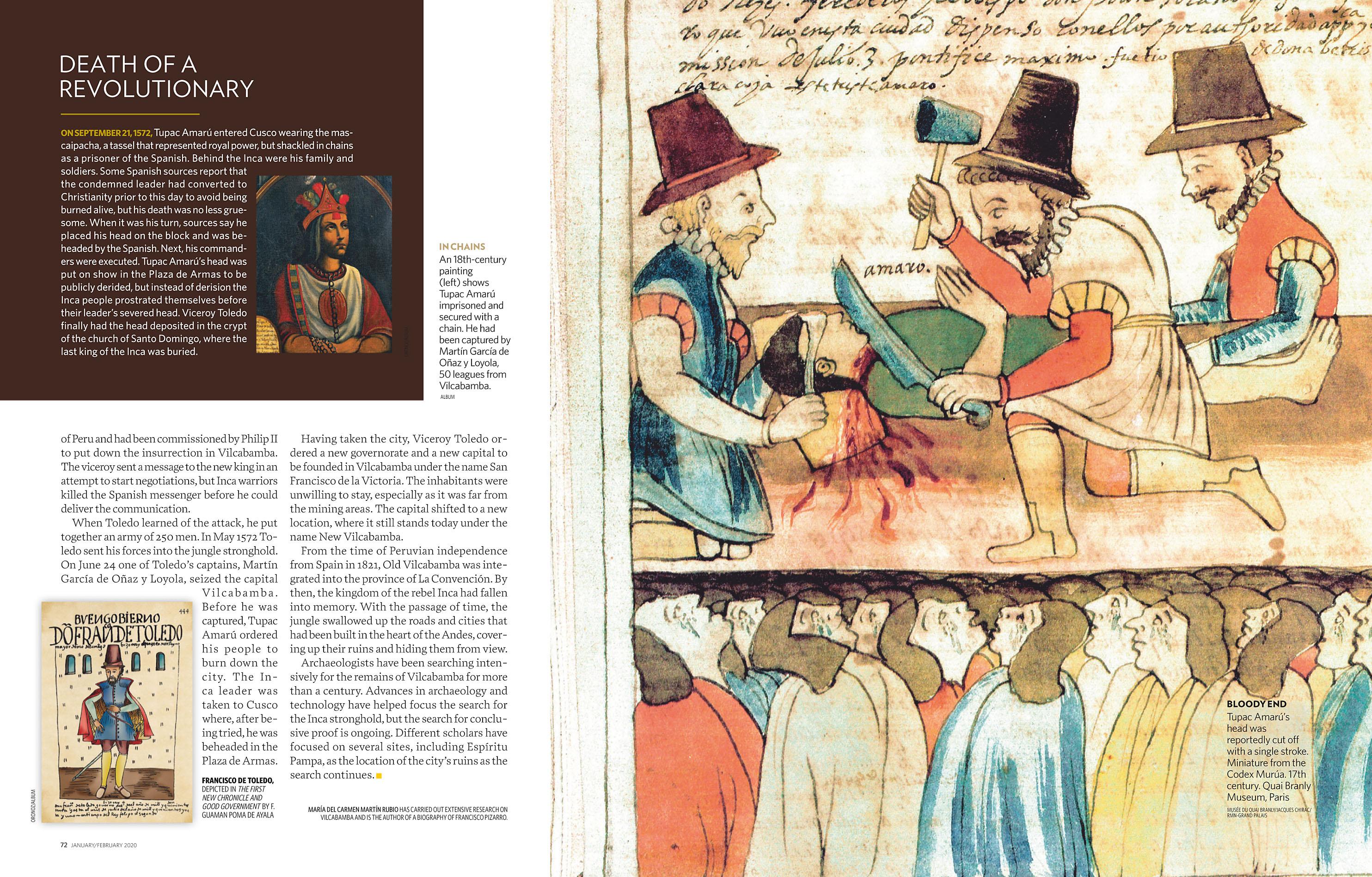 NG History 2020-01-02 Inca 11.jpg
