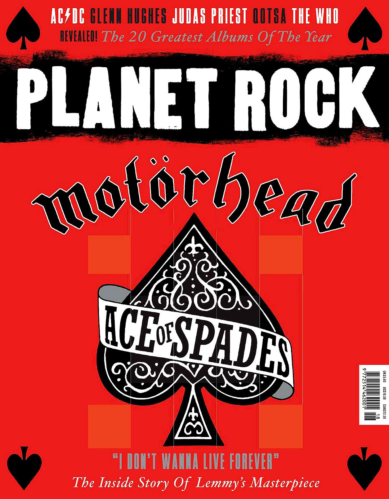Planet Rock 2020-02.jpg