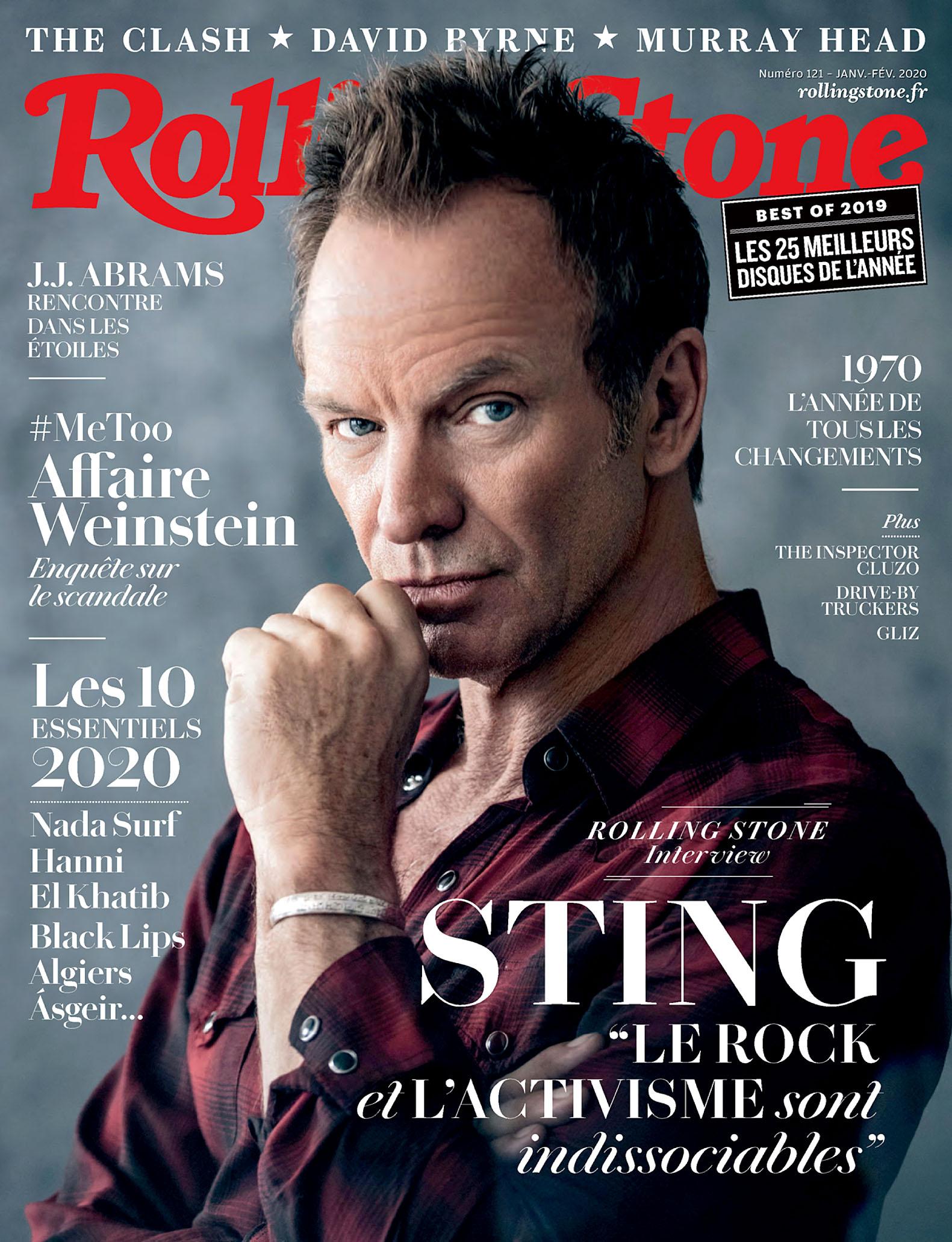 Rolling Stone Fr 2020-01-02 Sting 01.jpg
