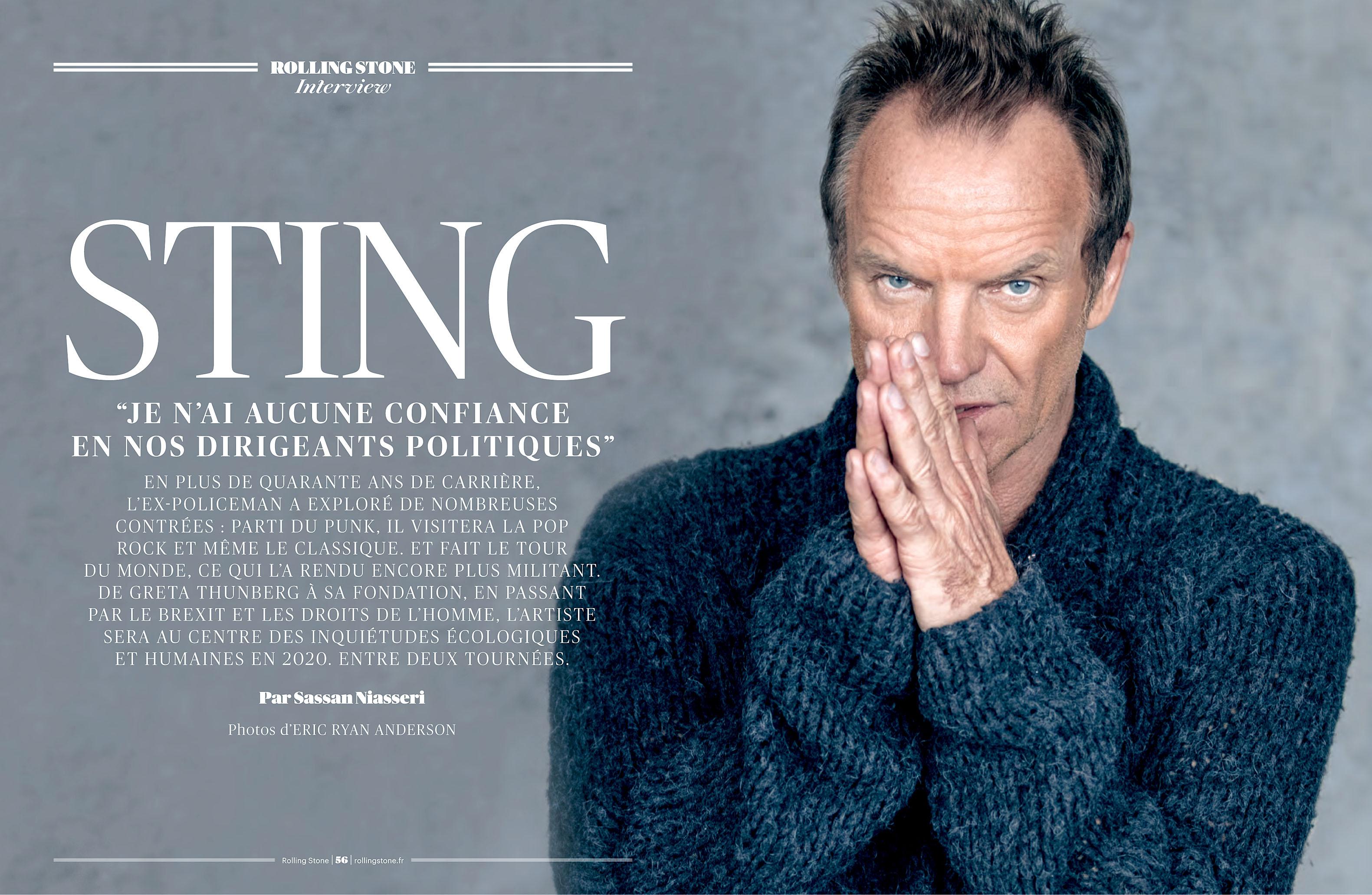 Rolling Stone Fr 2020-01-02 Sting 02.jpg