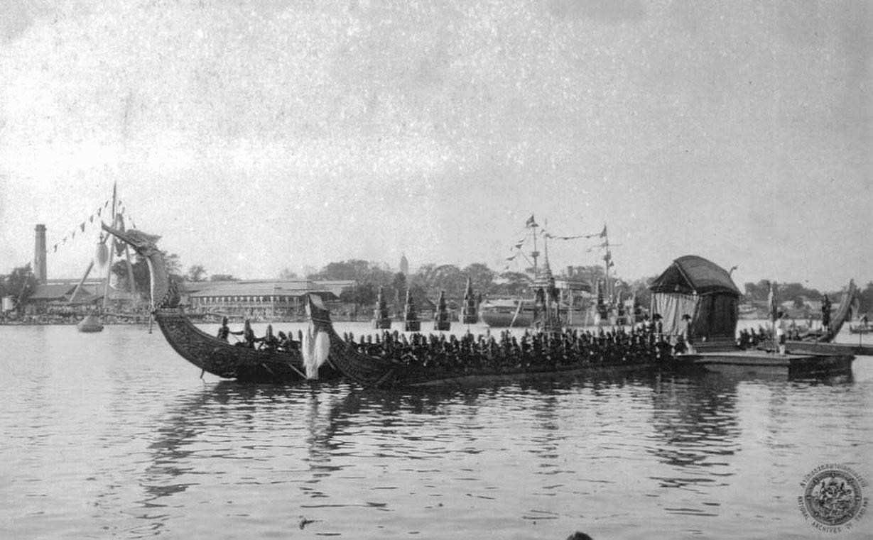 1893.jpg