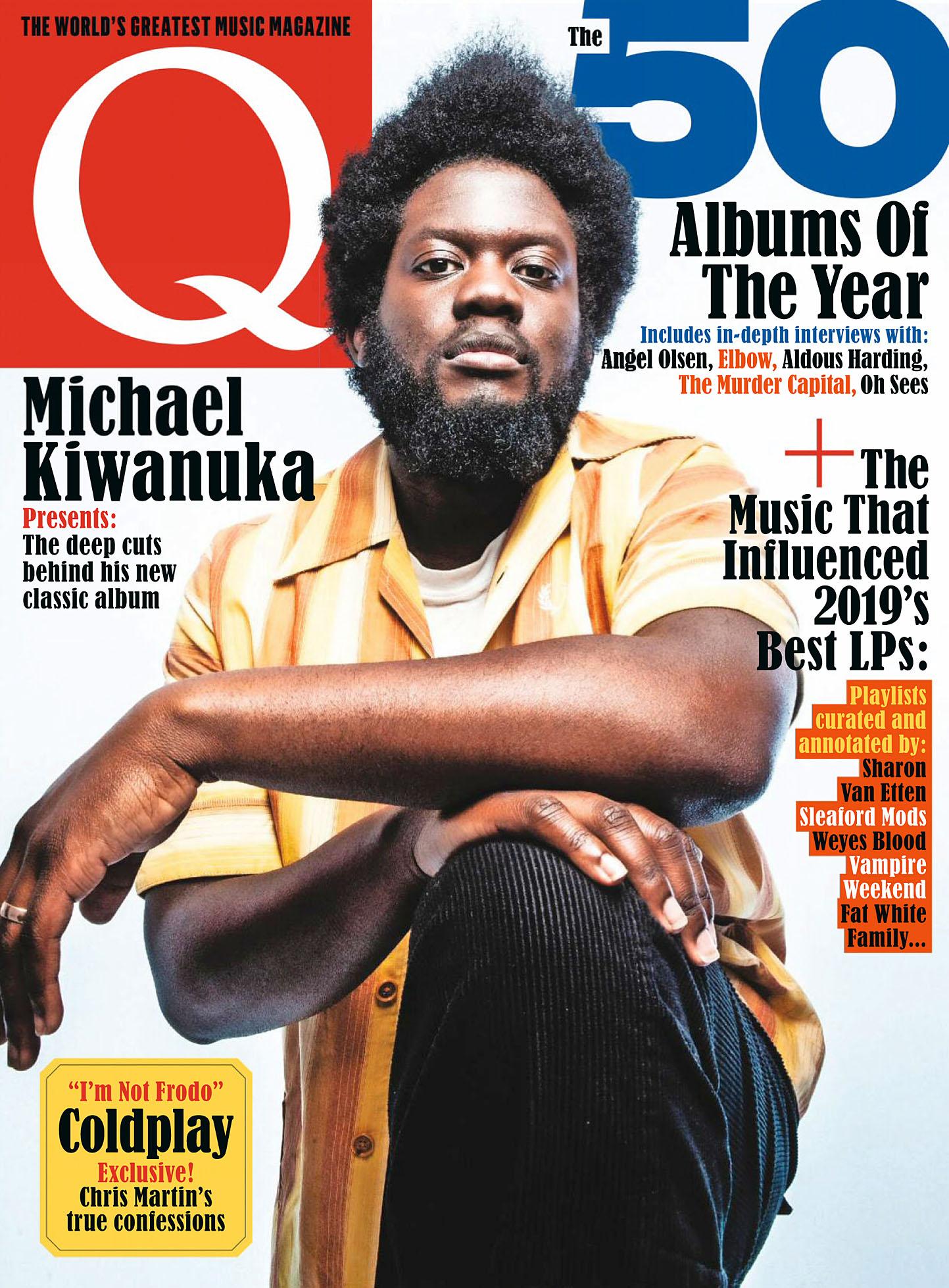 Q Magazine 2020-02.jpg