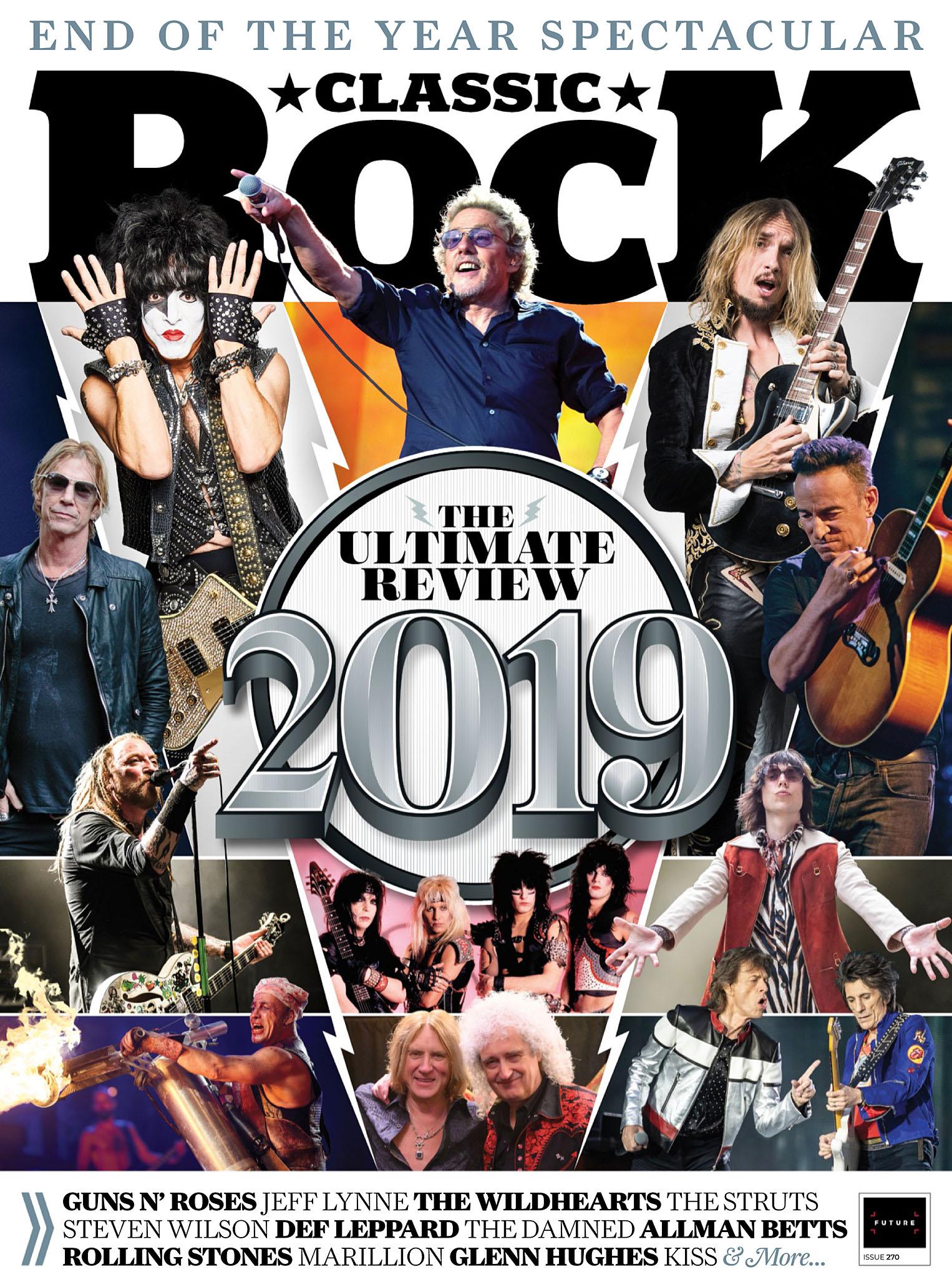 Classic Rock UK 2020-01.jpg