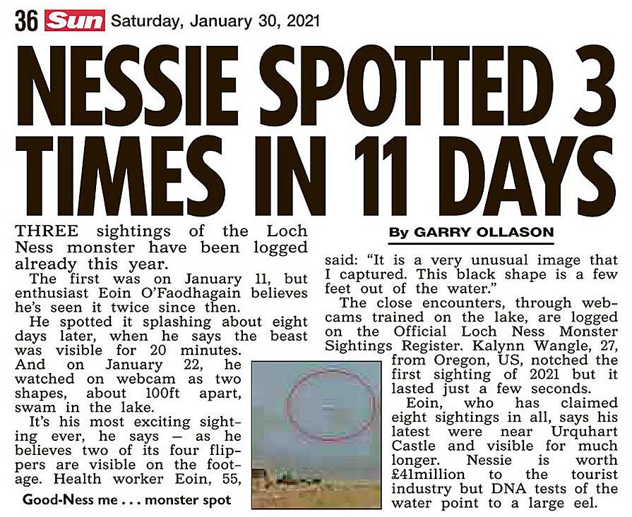 Sun 210130 Loch Ness.jpg