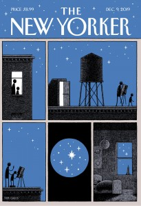 New Yorker 191209.jpg
