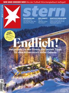 Stern 2019-12-05.jpg