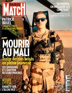 Paris Match 2019-12-04.jpg