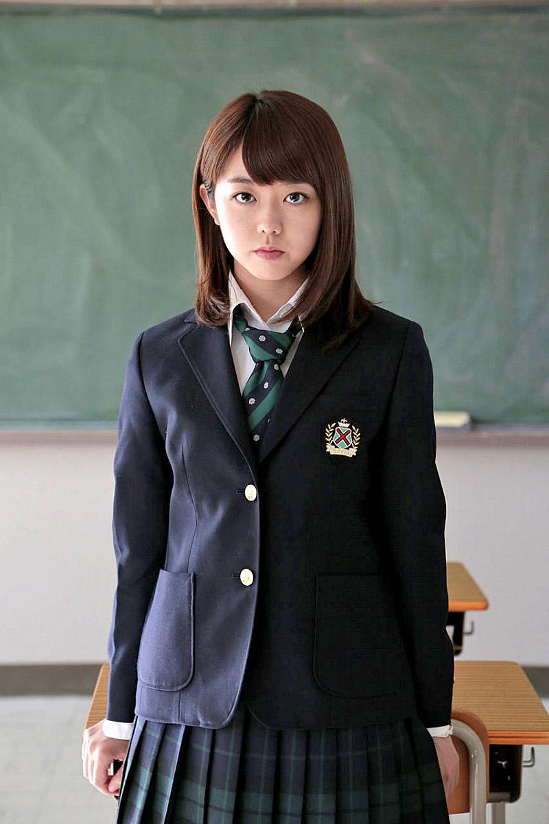 MMinegishi 01.jpg