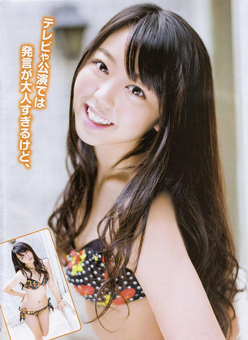 MMinegishi 03.jpg