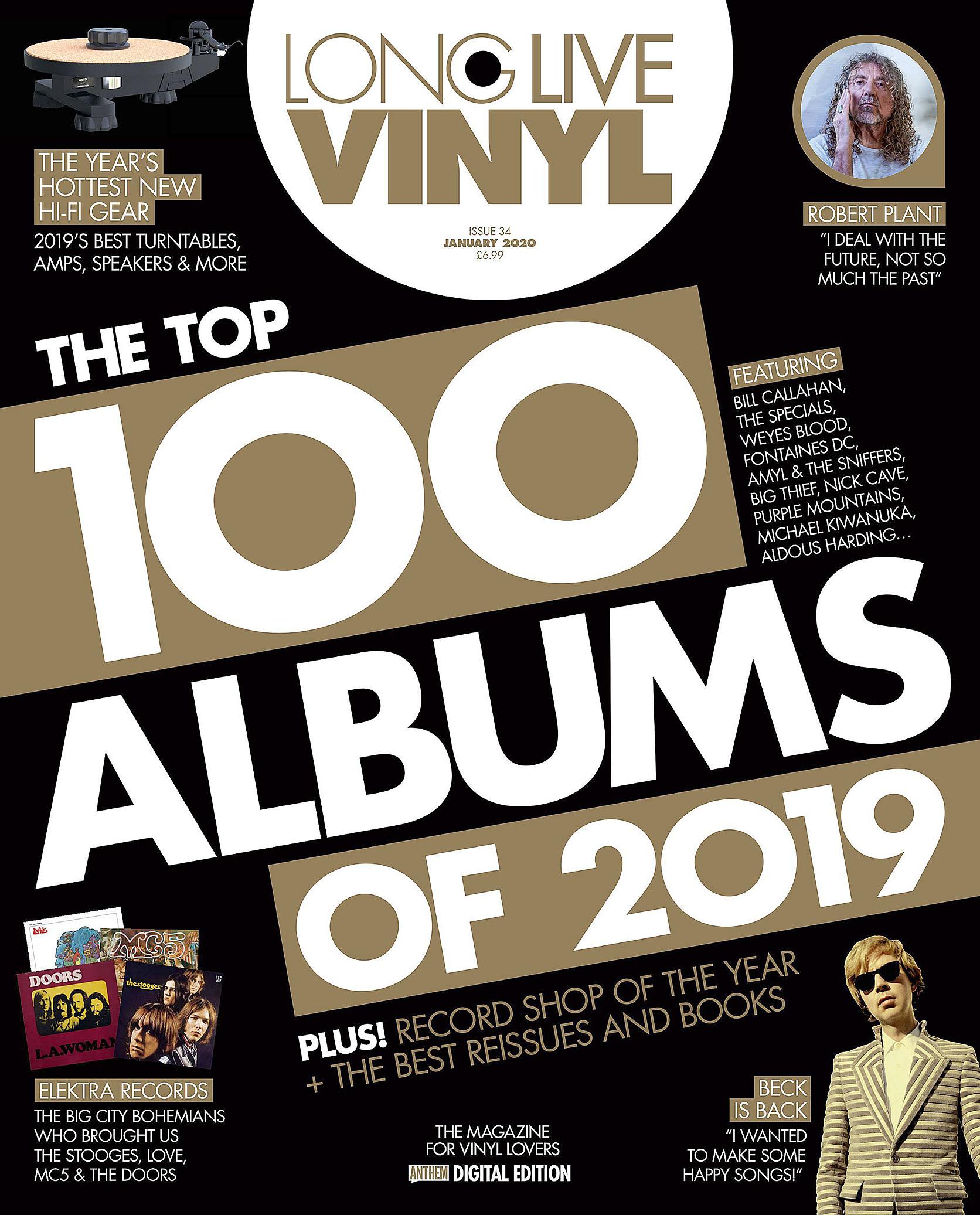 Long Live Vinyl 2020-01.jpg
