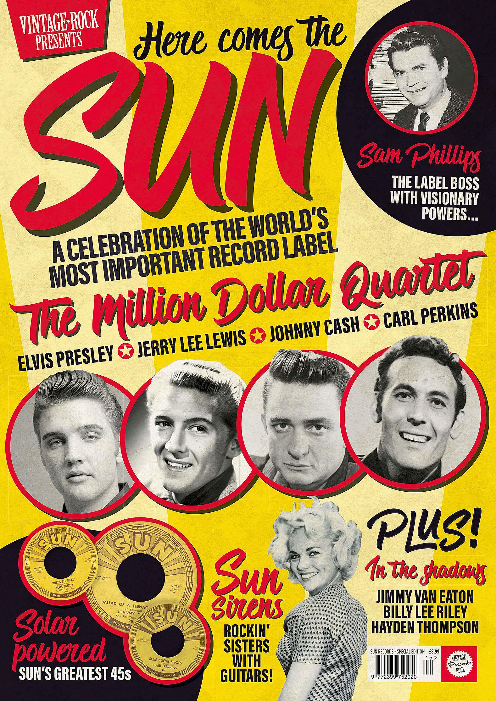 Vintage Rock Sp 2019 Sun Records.jpg