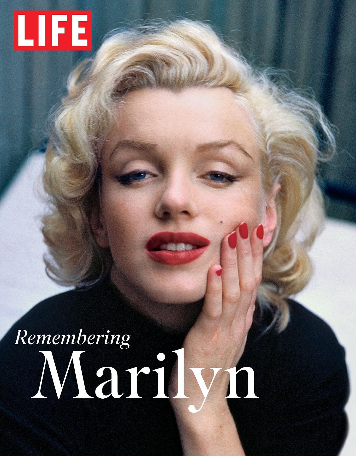 LIFE Bookazine Marilyn Monroe 2019001.jpg