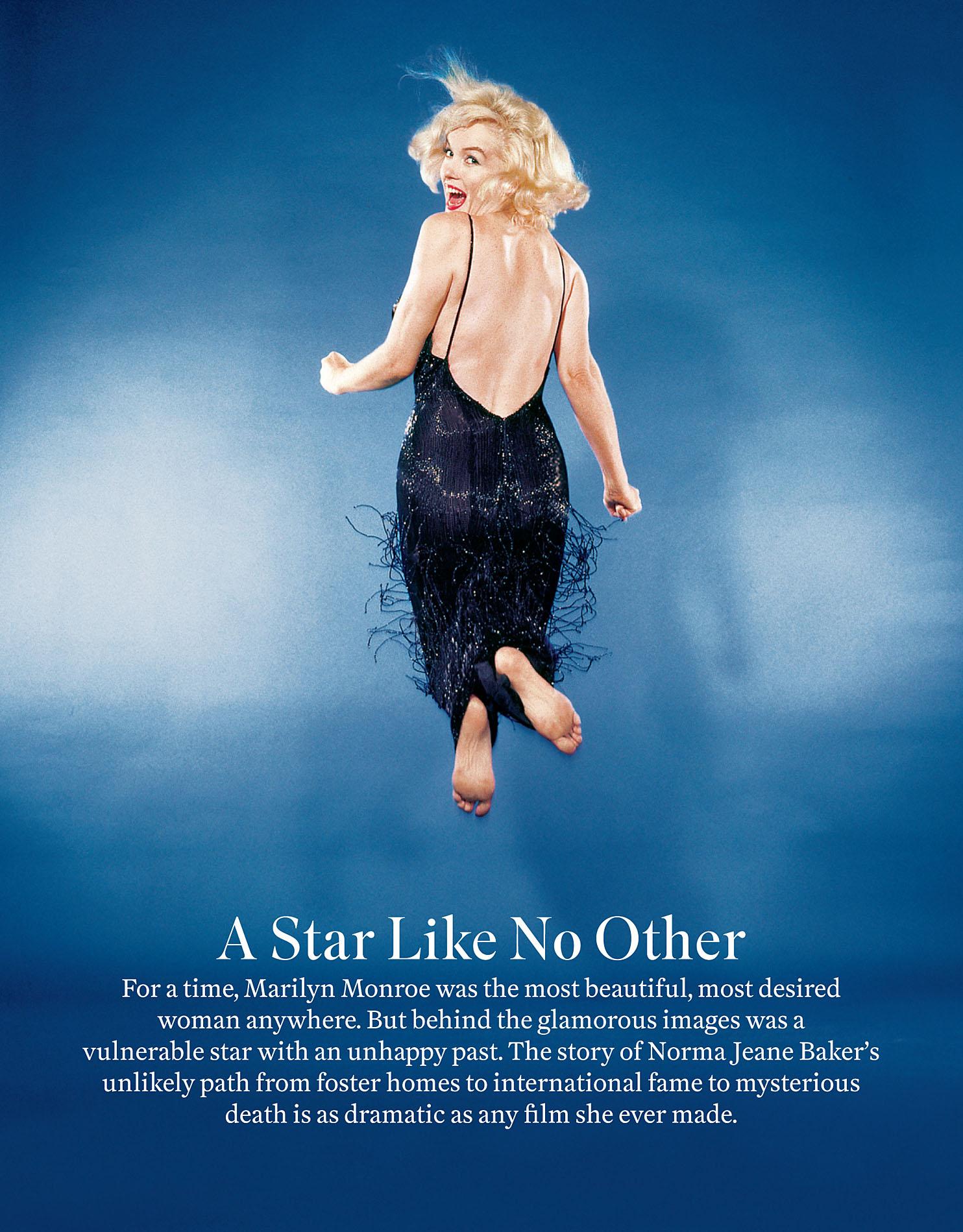 LIFE Bookazine Marilyn Monroe 2019002.jpg