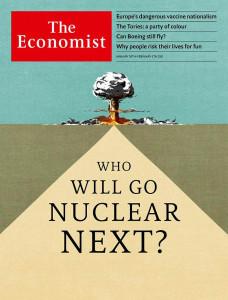 Economist 210130.jpg