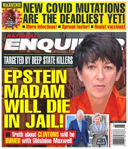 National Enquirer 2021-02-08.jpg