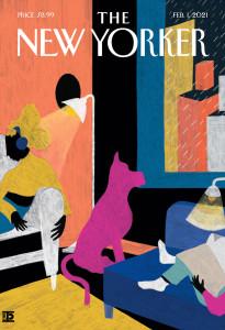 New Yorker 210201.jpg