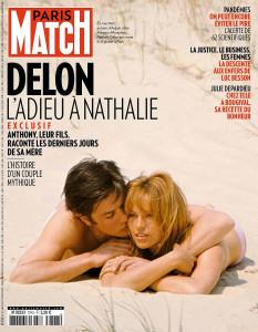 Paris Match 210128.jpg