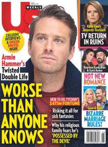 US Weekly 210208.jpg