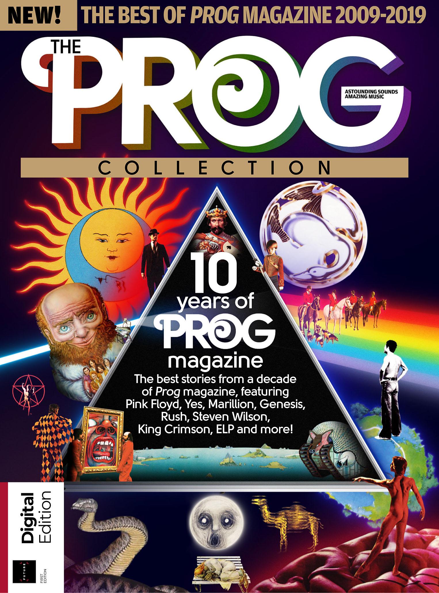 Prog 10 Years Sp.jpg