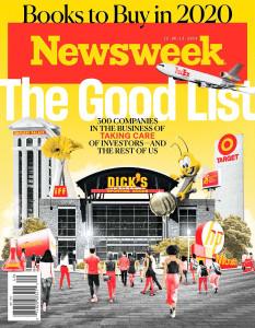 Newsweek 191206.jpg