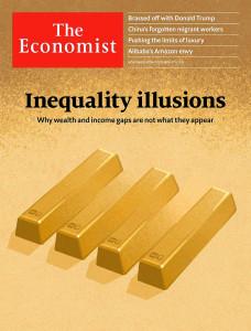 Economist 191130.jpg