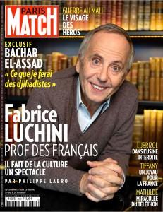 Paris Match 3682 191128.jpg