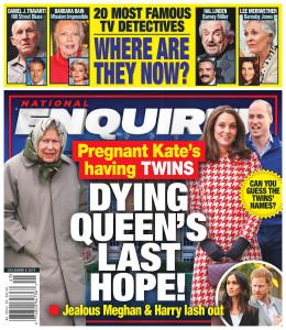 National Enquirer 2019-12-09.jpg
