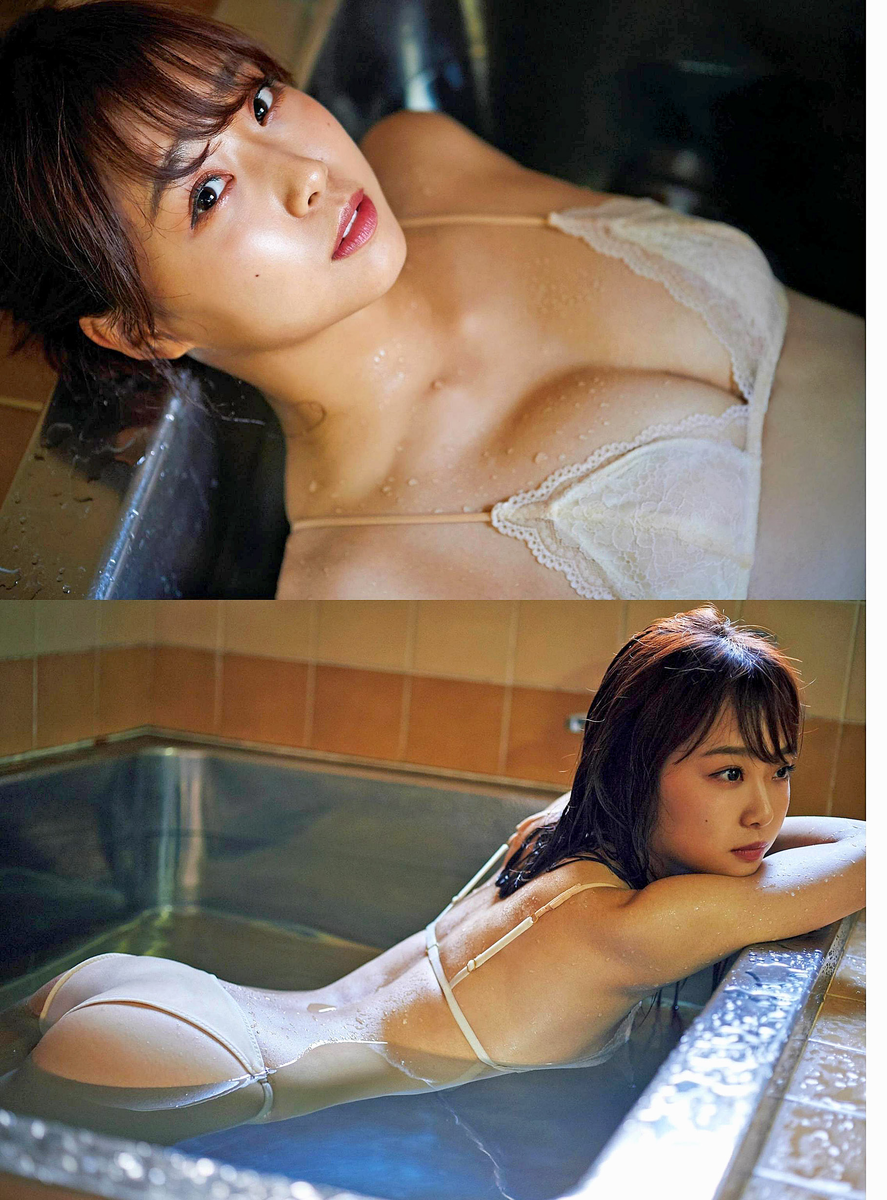 Yuuka Kato NMB48 EnTame 2001 06.jpg