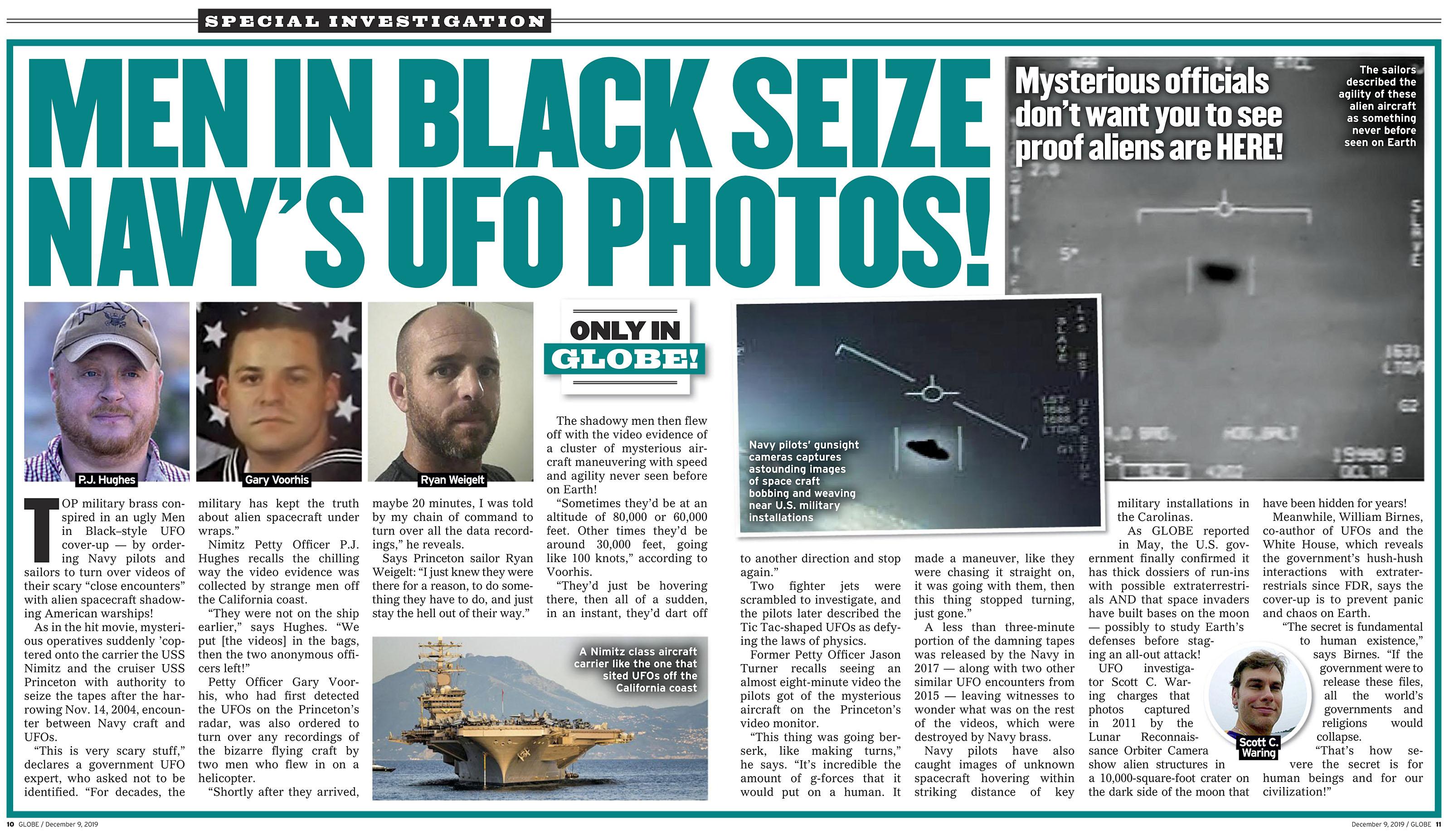 Globe 2019-12-09 UFO.jpg