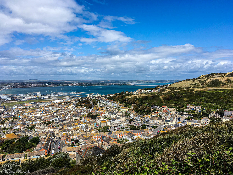 Portland, Isle of Purbeck, Dorset by Elkaszew.jpg