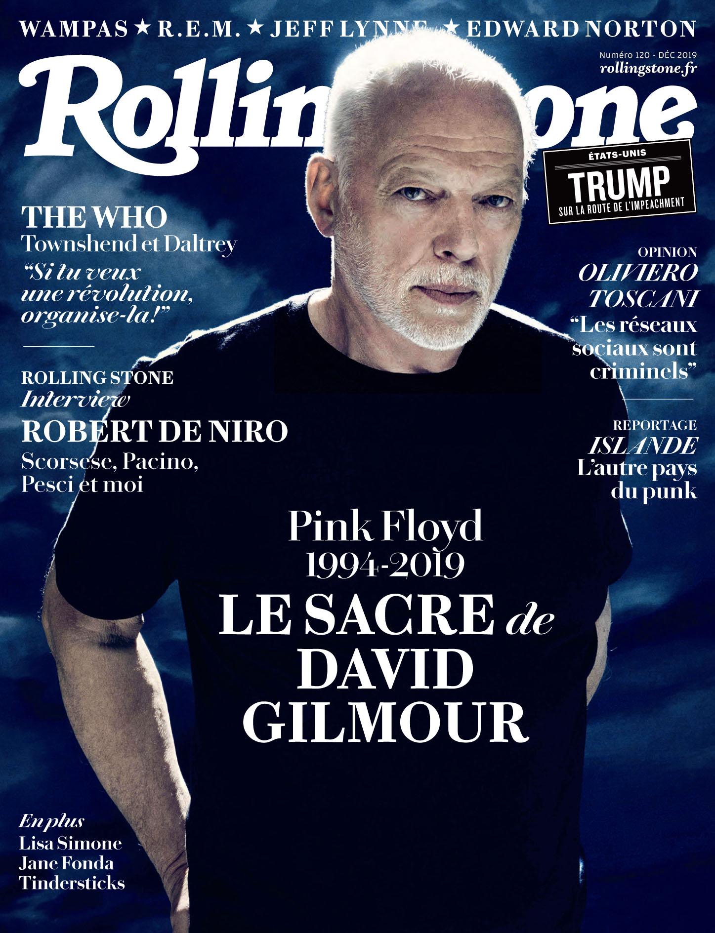 Rolling Stone Fr 2019-12 PFloyd 01.jpg