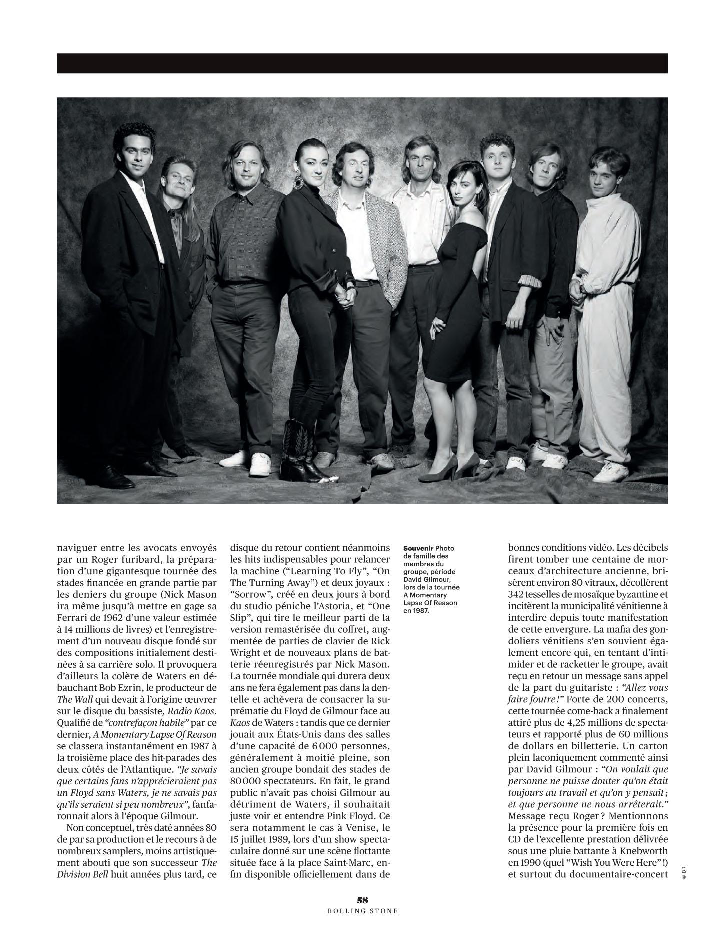 Rolling Stone Fr 2019-12 PFloyd 04.jpg