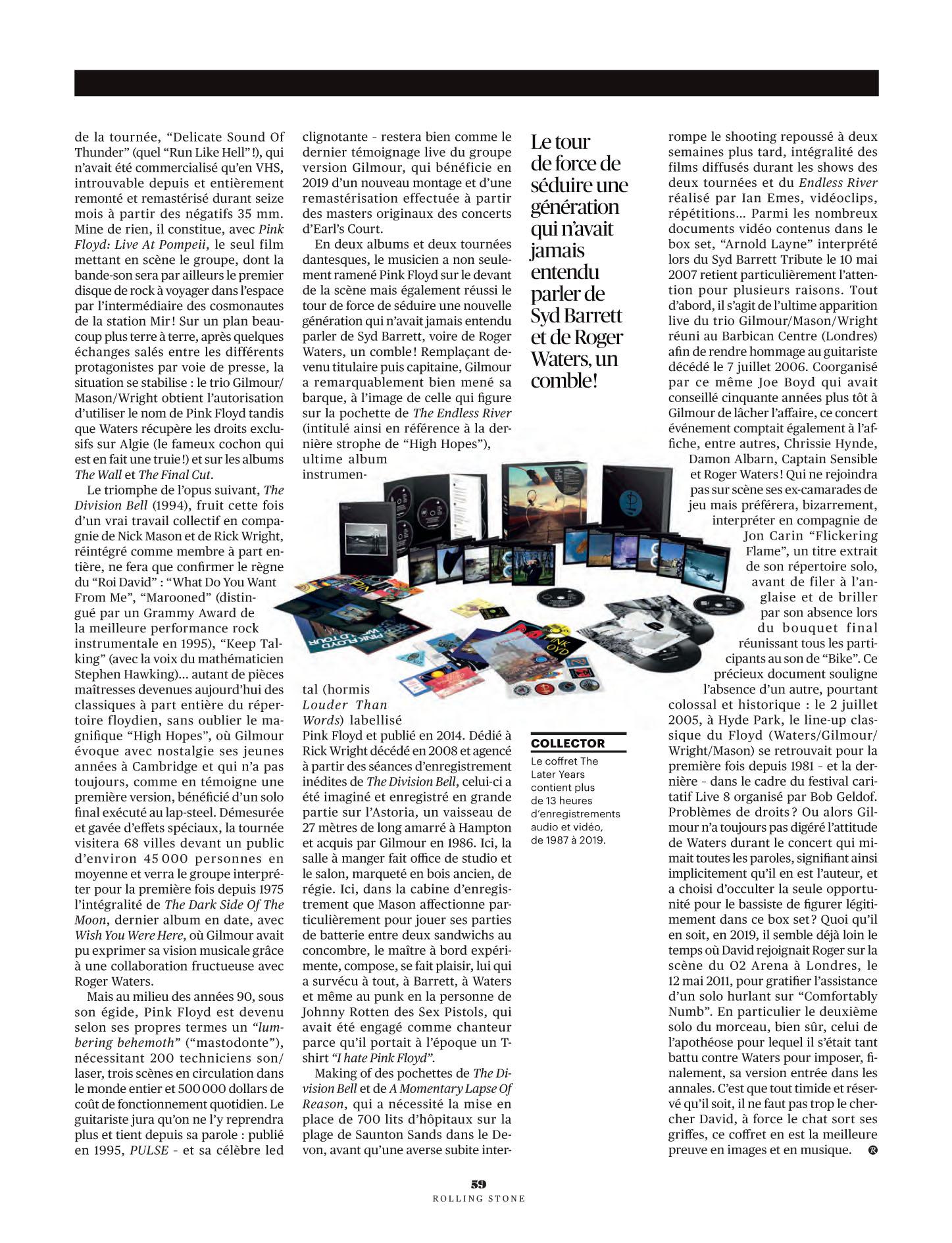 Rolling Stone Fr 2019-12 PFloyd 05.jpg
