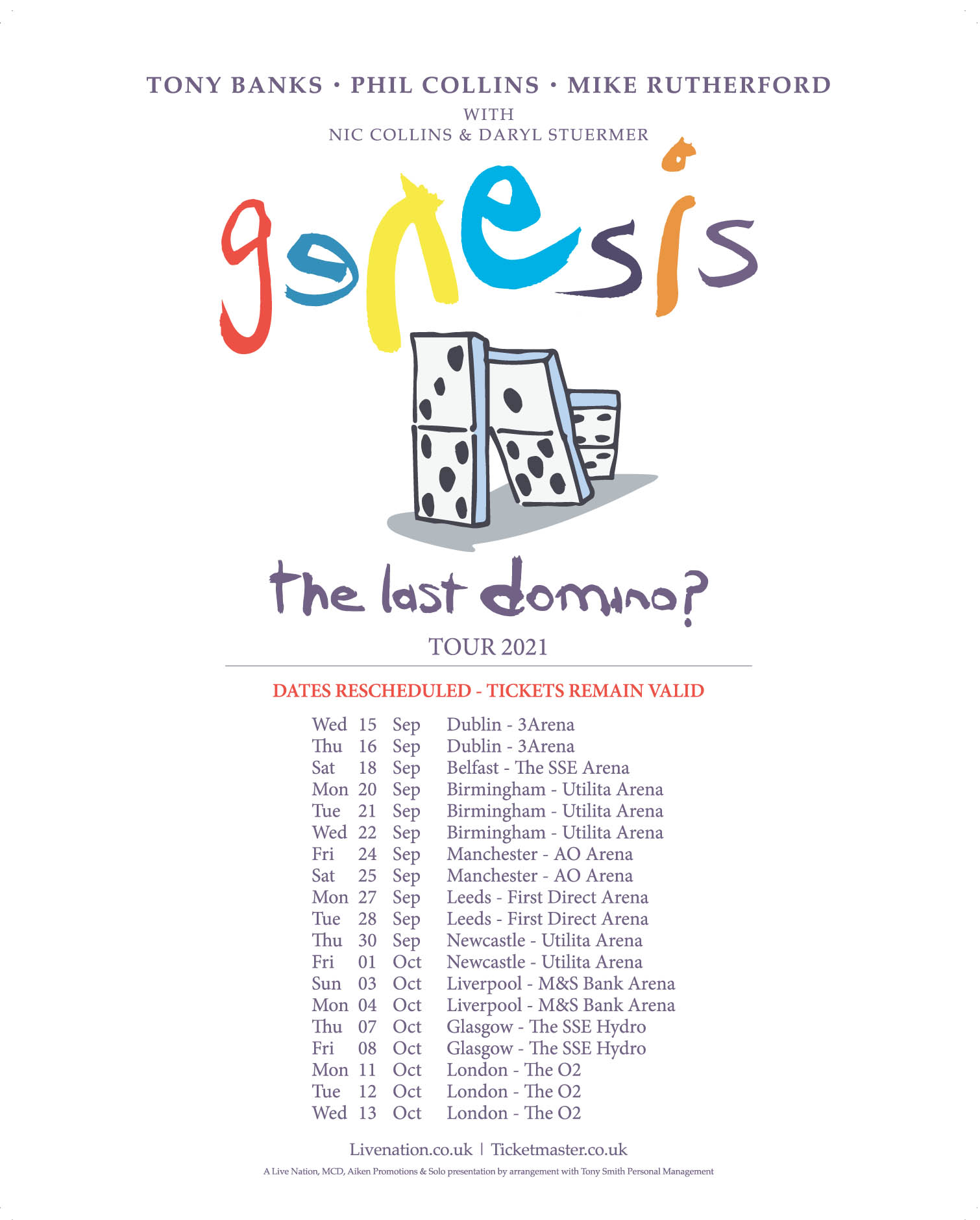 Times 210131 Genesis.jpg