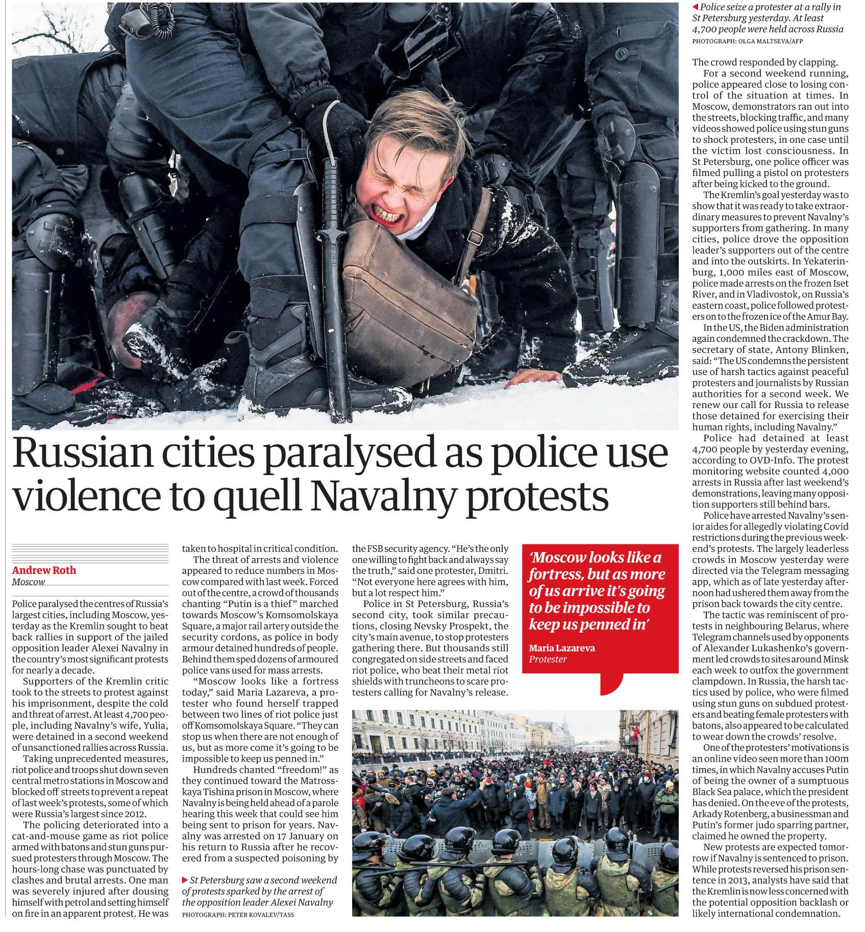 210201 Guardian Russia.jpg