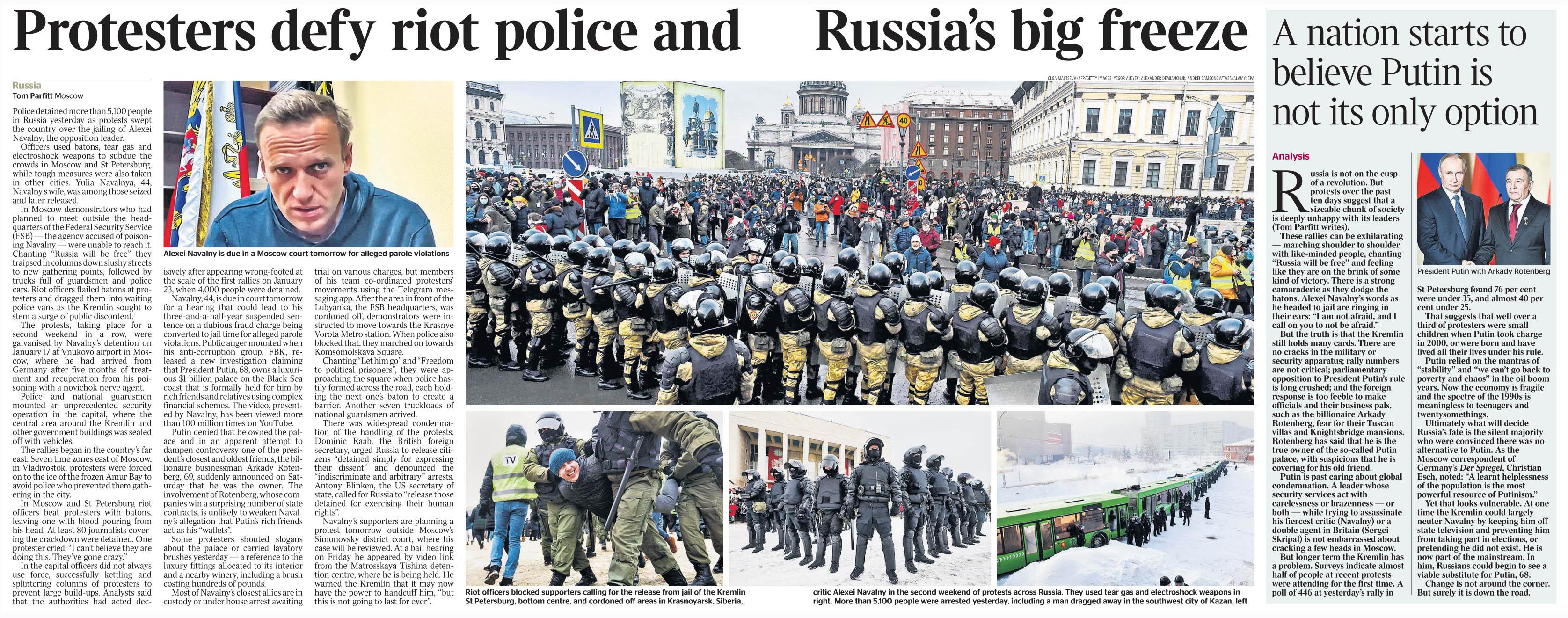 210201 Times Russia 02.jpg