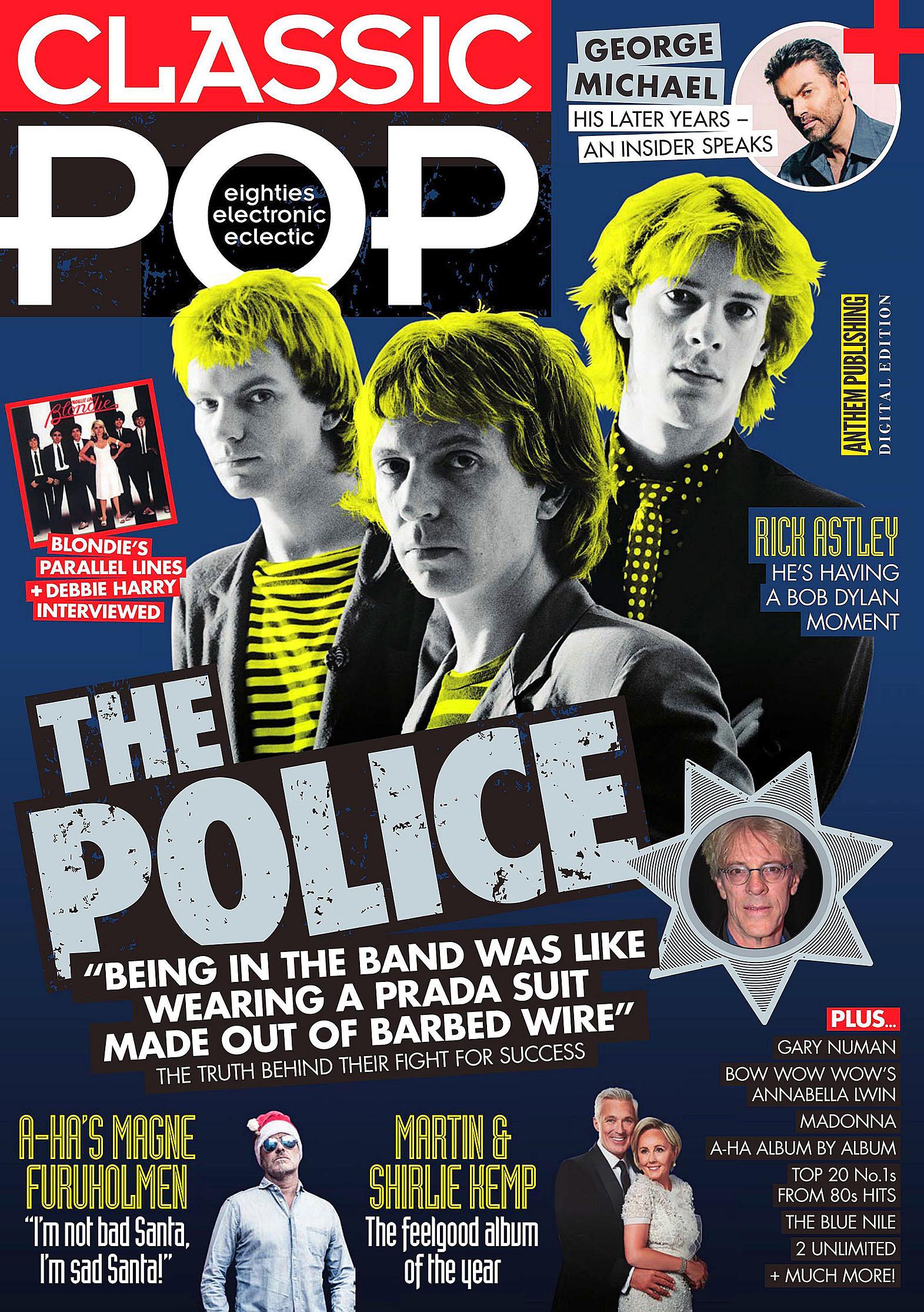 Classic Pop 2019-12 Police 01.jpg