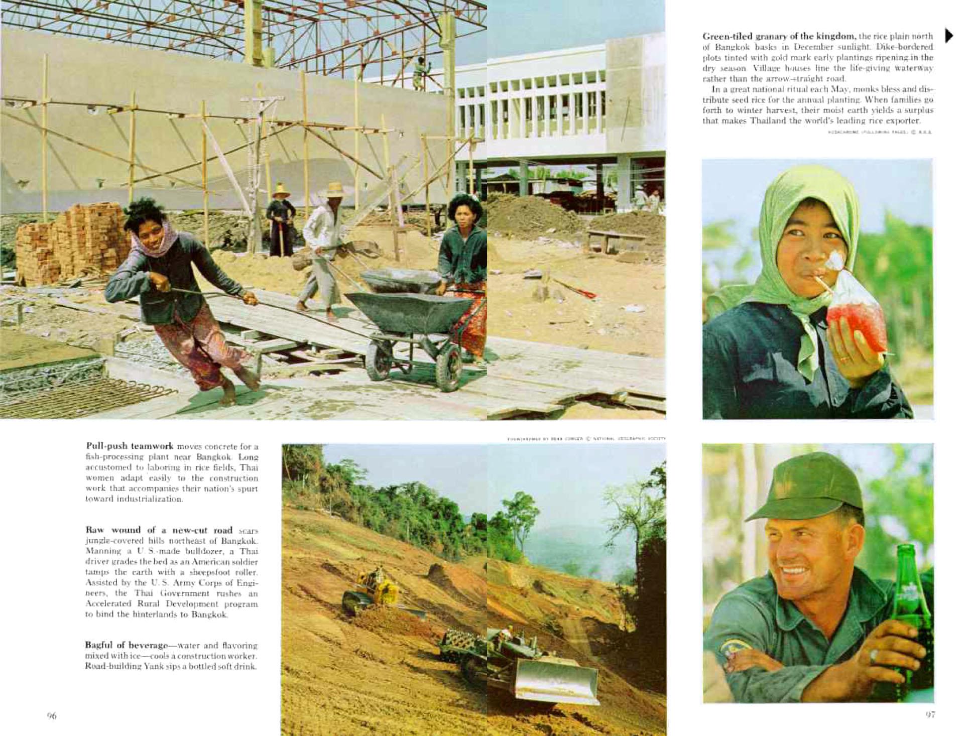 NG-1967-07_11.jpg