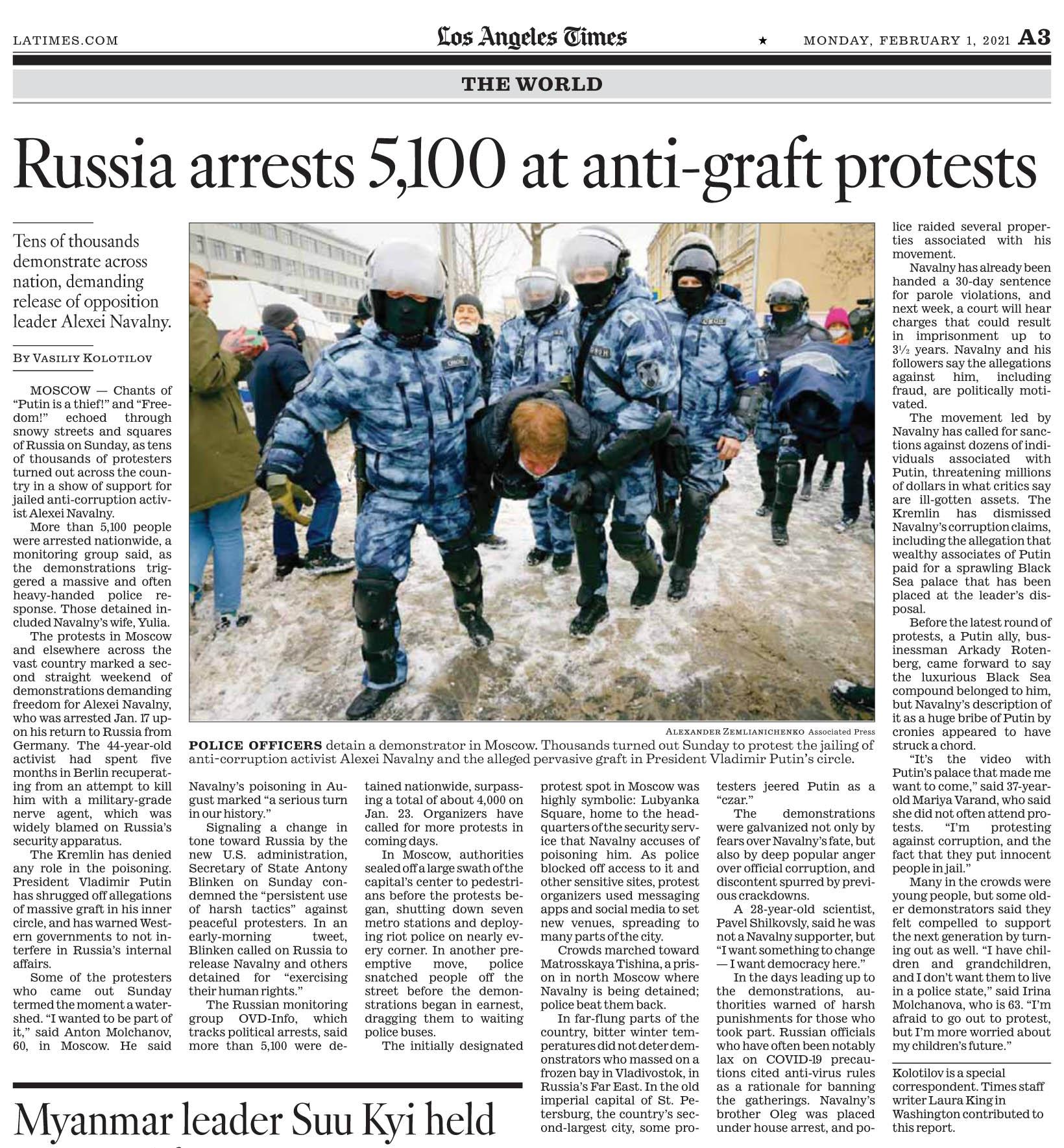 210201 LATimes Russia.jpg
