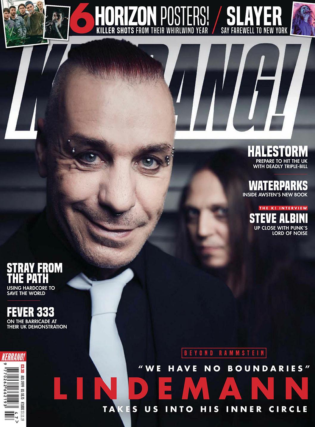 Kerrang 2019-11-23.jpg