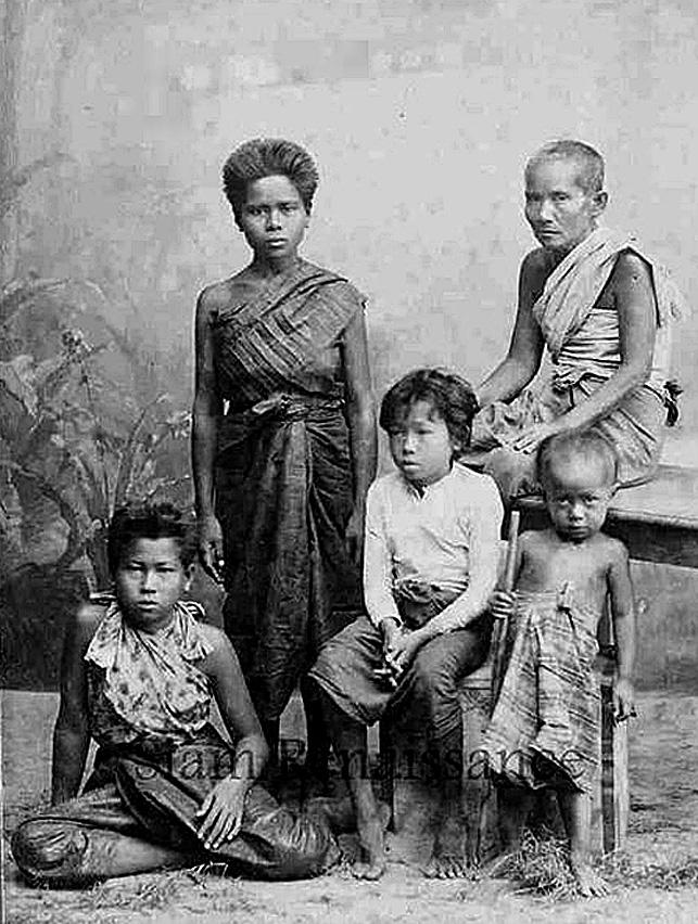 1890s Chula Era 01.jpg