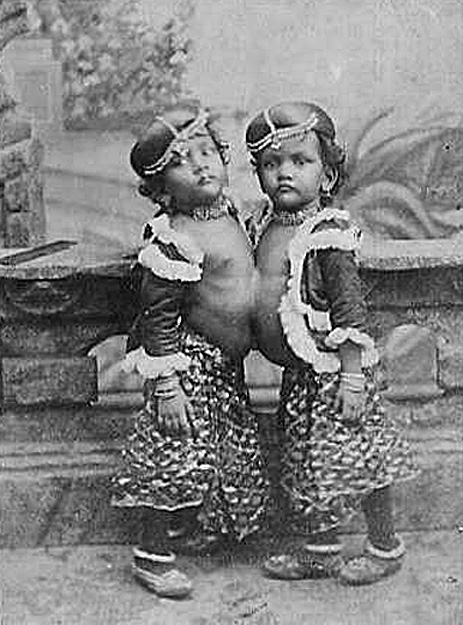 1890s Chula Era 02.jpg