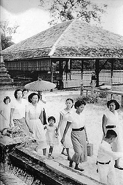 1950 Rayong.jpg