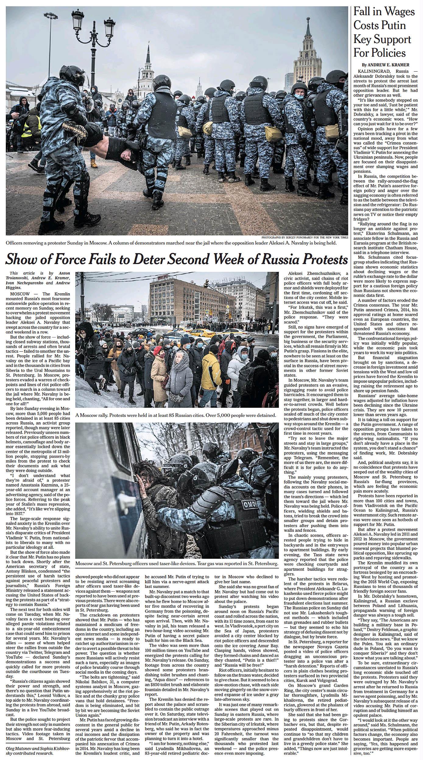 210201 NYT Russia.jpg