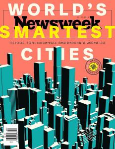 Newsweek 191122.jpg