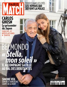 Paris Match 3680 191114.jpg