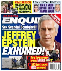 National Enquirer 2019-11-25.jpg
