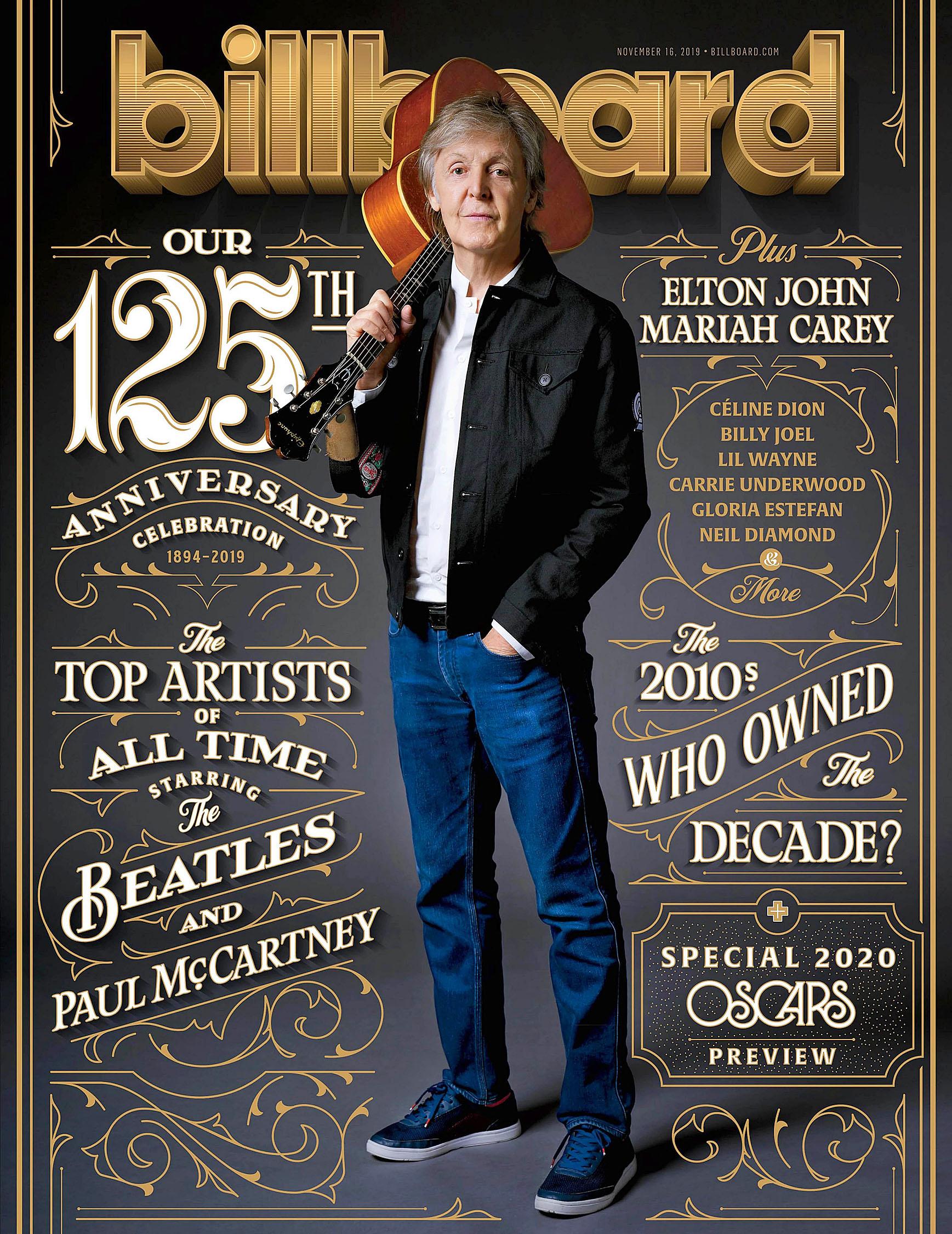Billboard 2019-11-16 Beatles-01.jpg