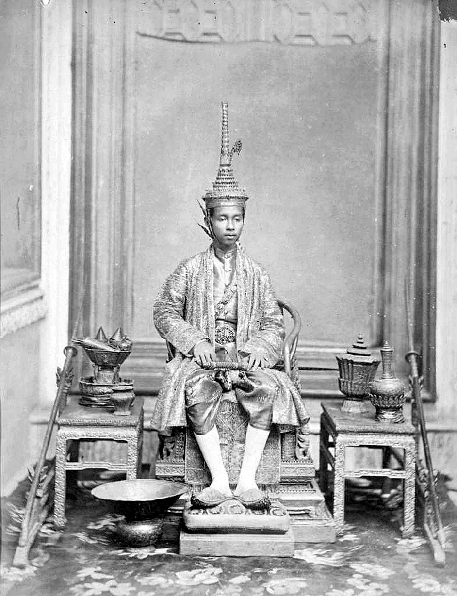 1865 Teenage Prince Chulalongkorn.jpg